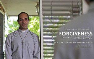 forgiveness brendan black